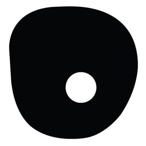 Leigh Miller Logo