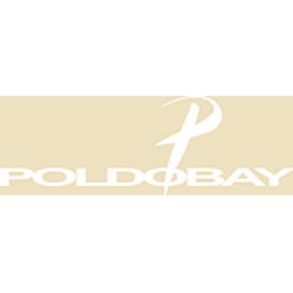 POLDOBAY Logo