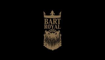 Bart Royal Logo
