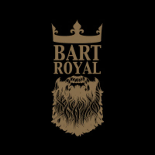 Bart Royal Logo