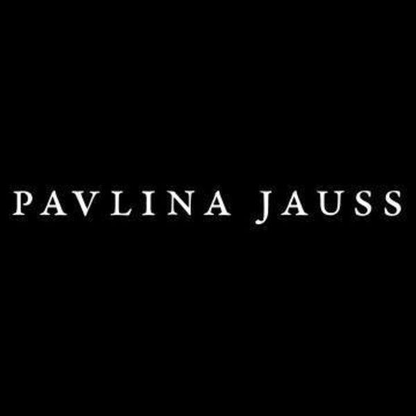 PAVLINA JAUSS Logo