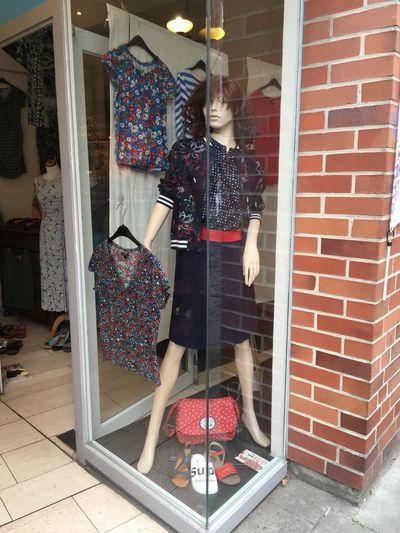 Geschäfte für Dr. Martens in Münster GQ LabelFinder