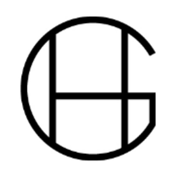 Hiram Green Perfumes Logo
