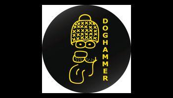 Doghammer Logo