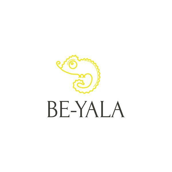 BE-YALA Logo
