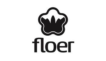 Floer Logo