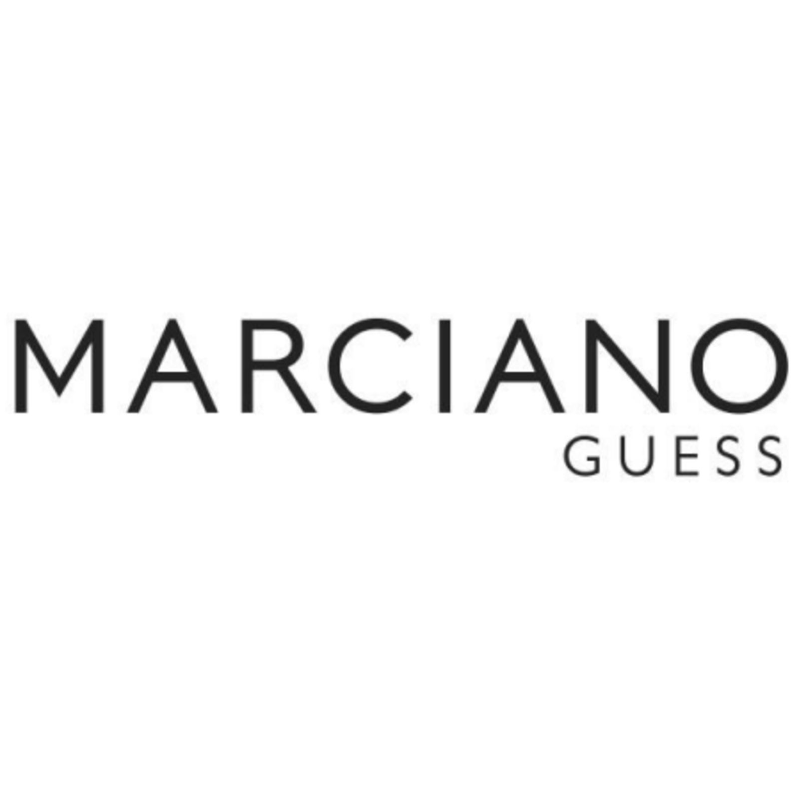 MARCIANO (Image 1)