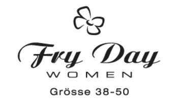 Fry Day Logo