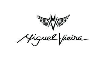 Miguel Vieira Logo