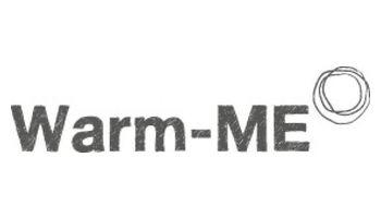 Warm-ME Logo