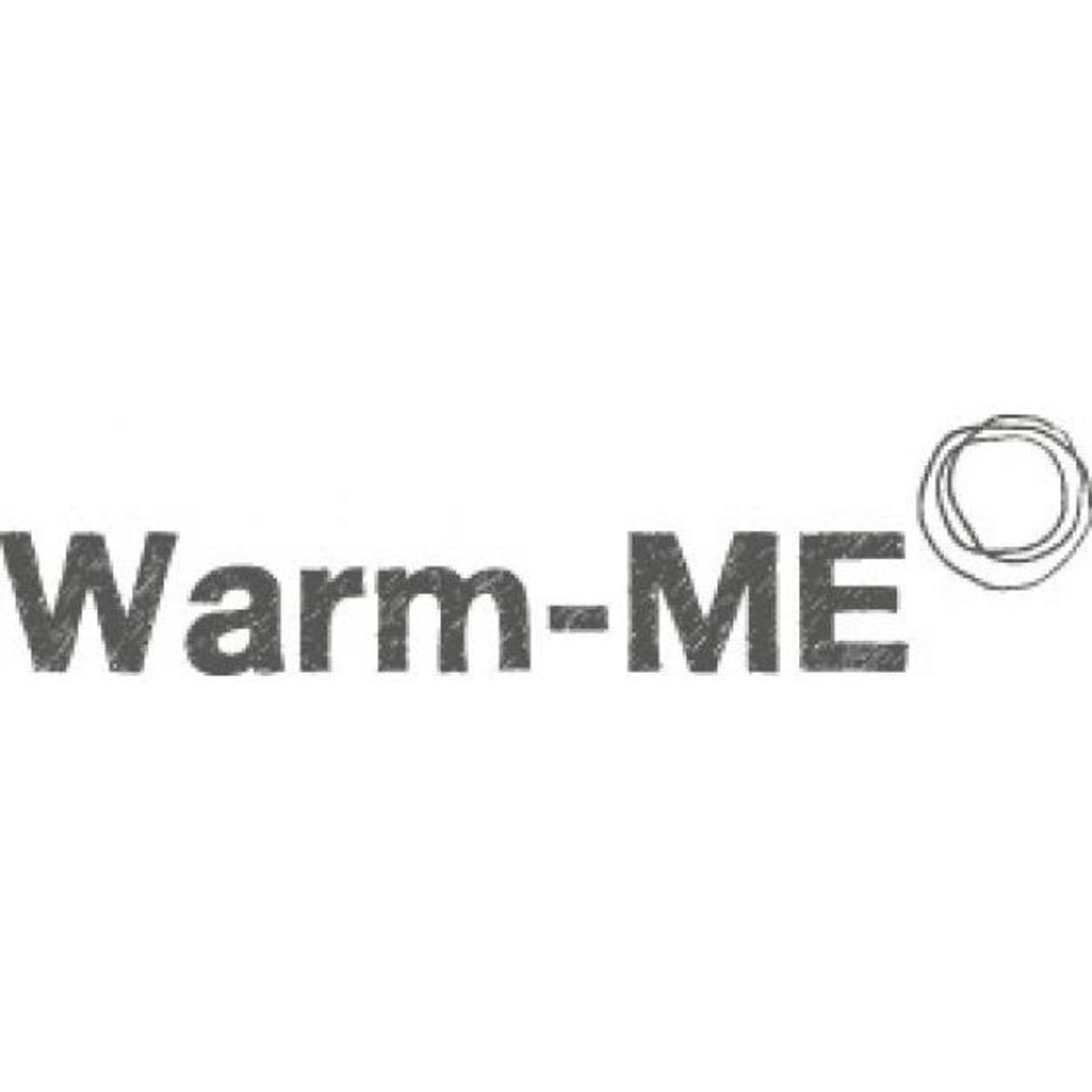Warm-ME