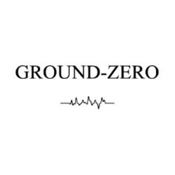 GROUND-ZERO Logo