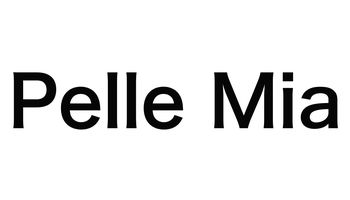 Pelle Mia Logo