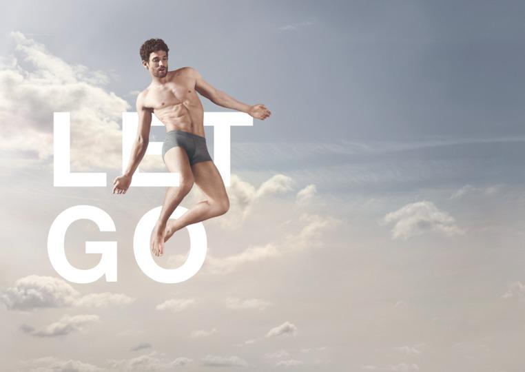 Sloggi® (Image 8)