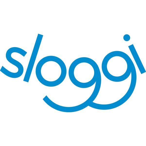 Sloggi® Logo