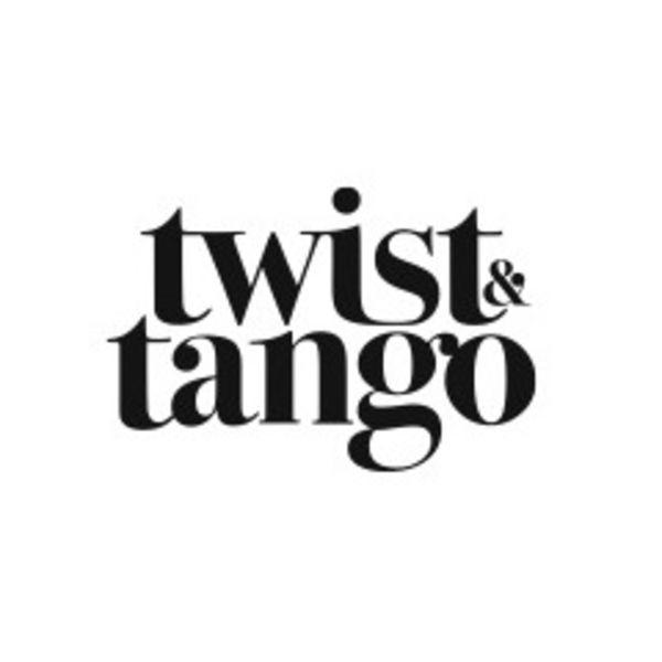 twist & tango Logo
