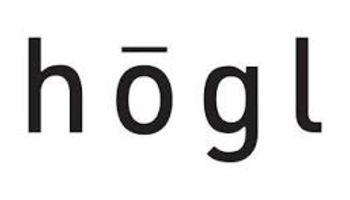 högl Logo