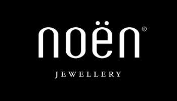 noën Logo