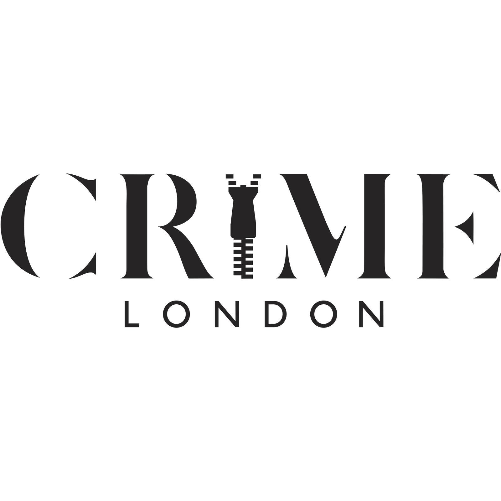 CRIME LONDON