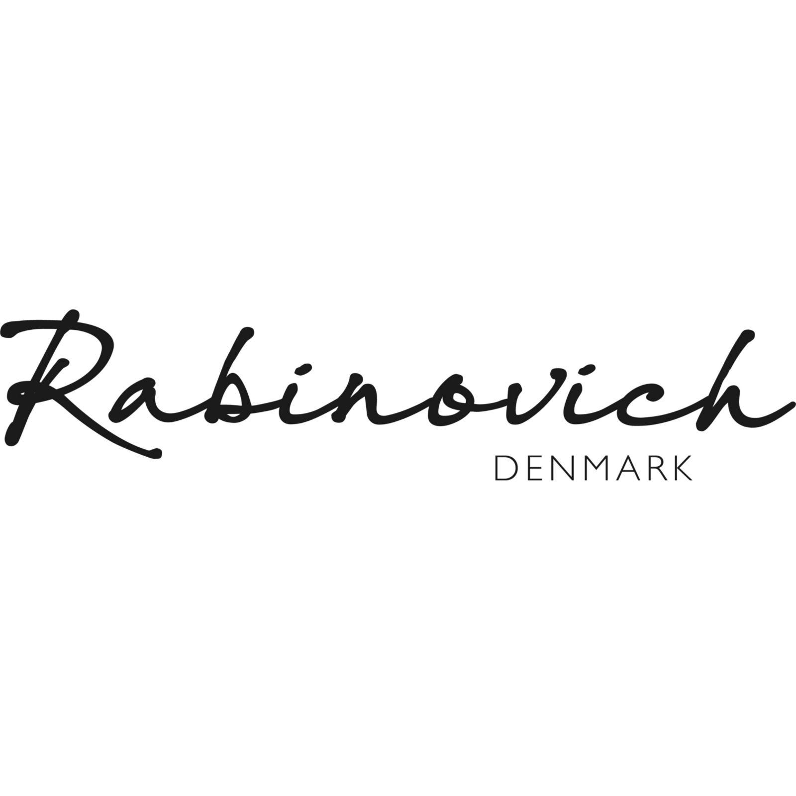 Rabinovich Denmark
