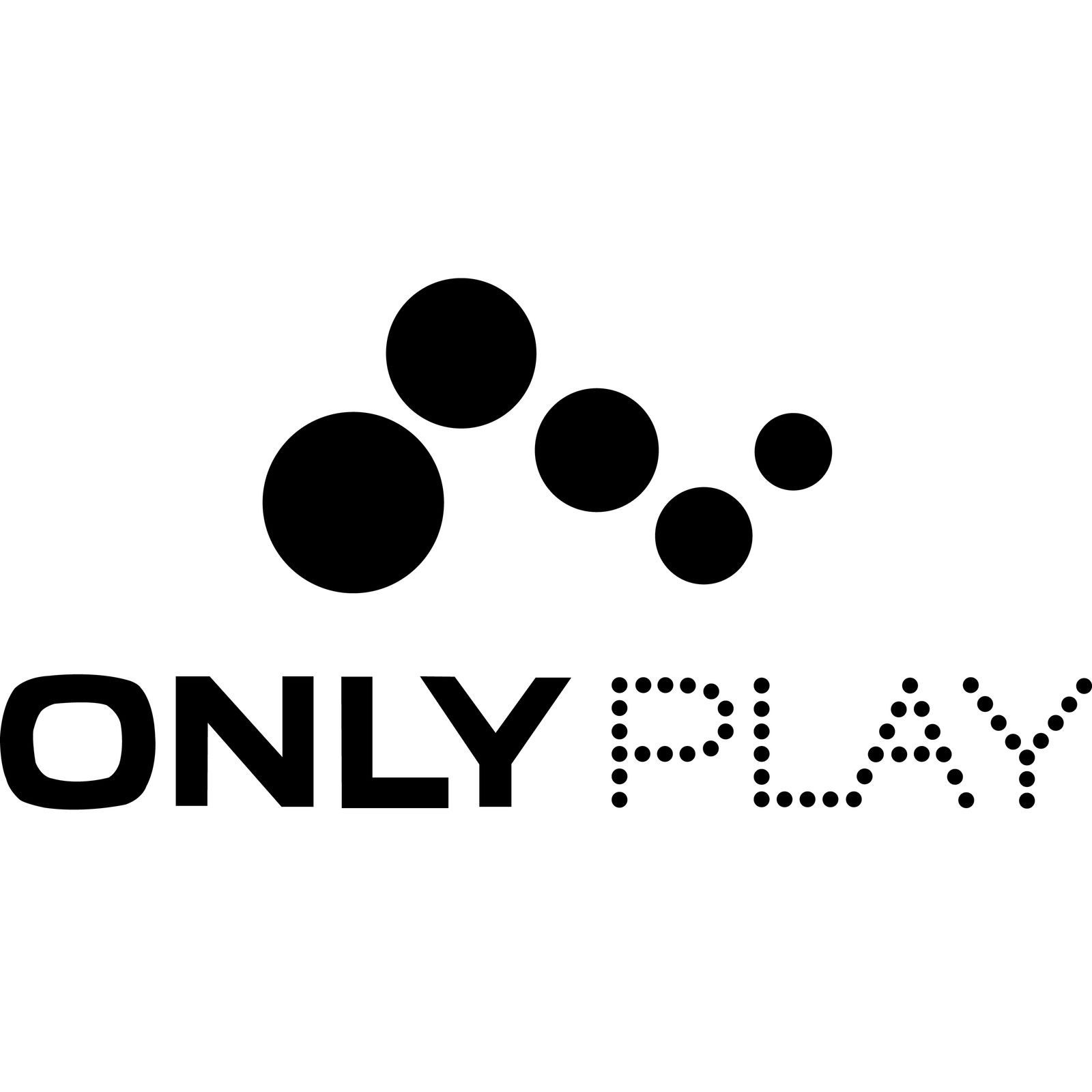 ONLY PLAY (Image 1)