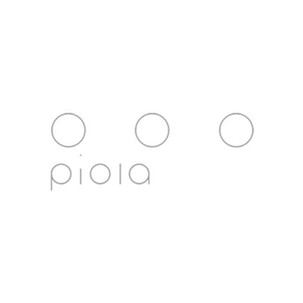 Piola Logo