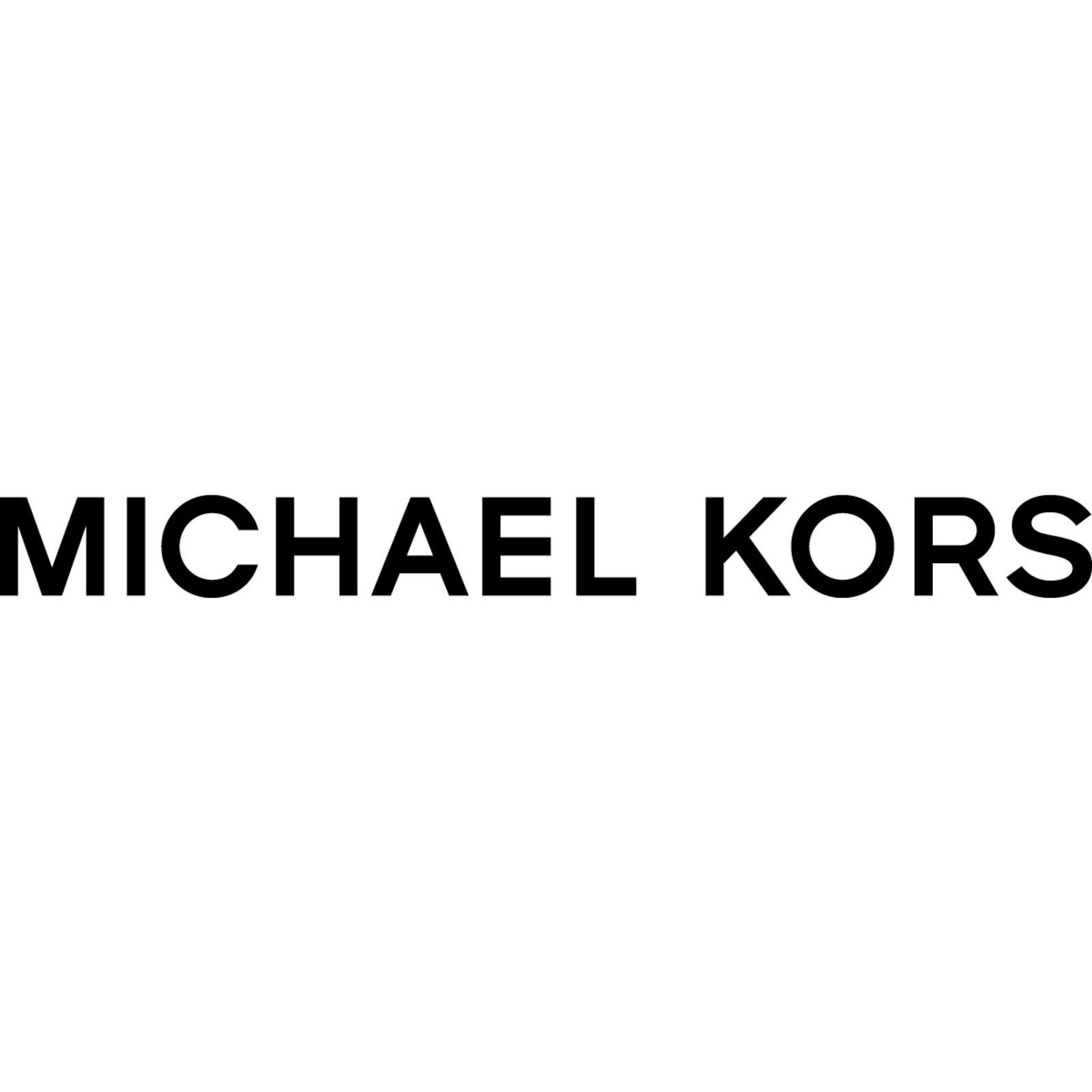 MICHAEL KORS Eyewear (Image 1)