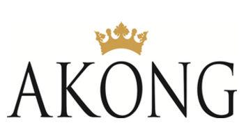 AKONG Logo