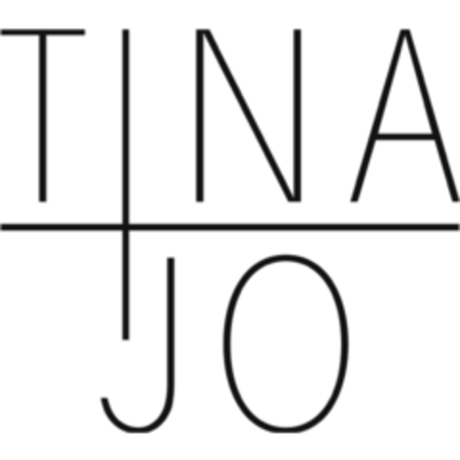 TINA + JO