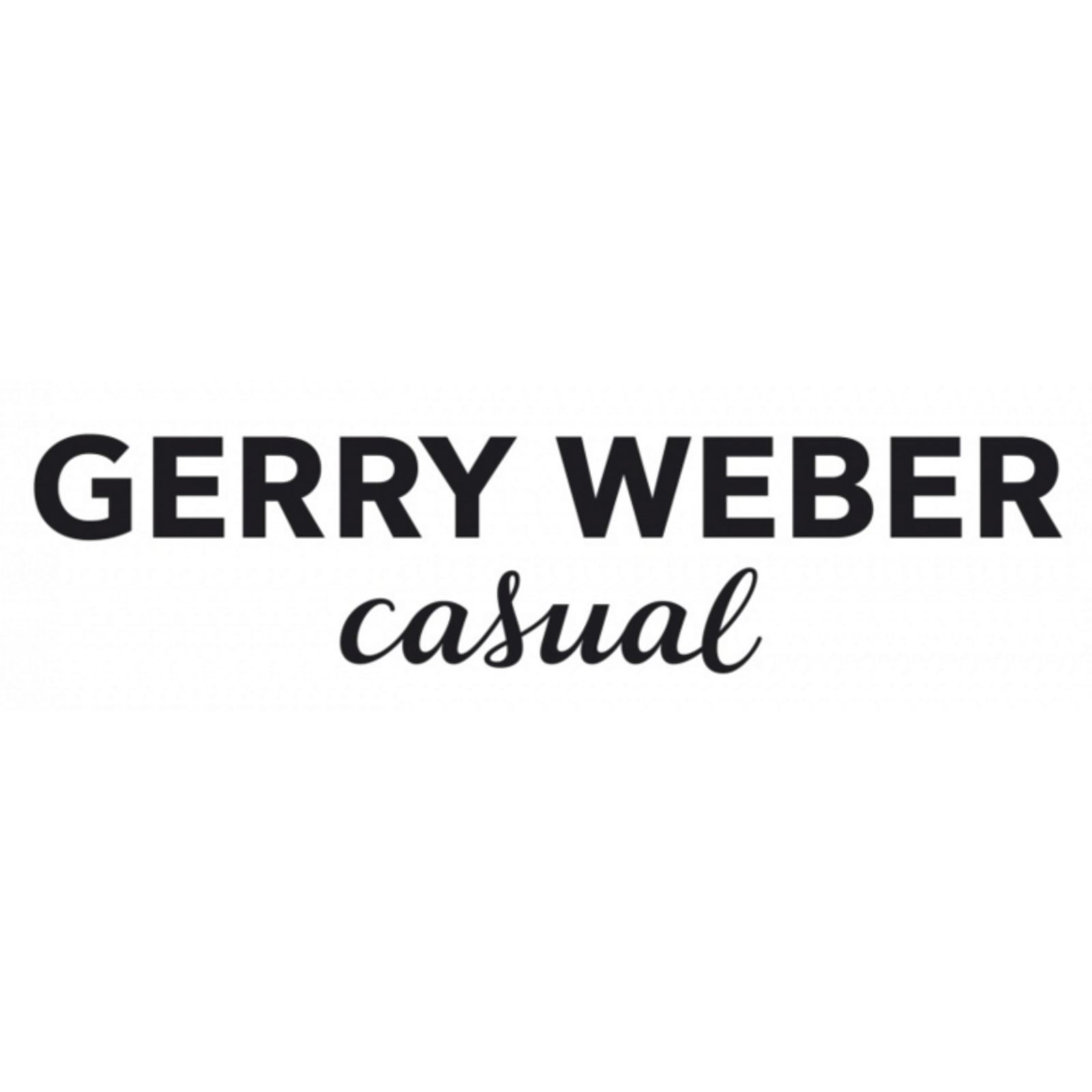GERRY WEBER Casual (Image 1)