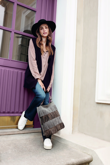 GERRY WEBER Casual (Image 7)