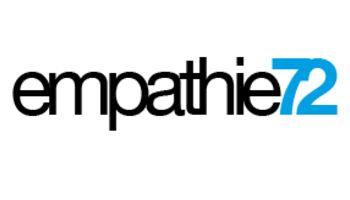 empathie72 Logo