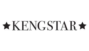 KENGSTAR Logo