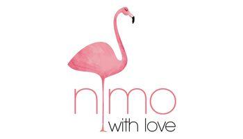Nimo Logo
