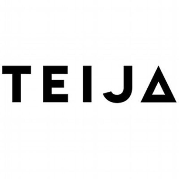 TEIJA Logo