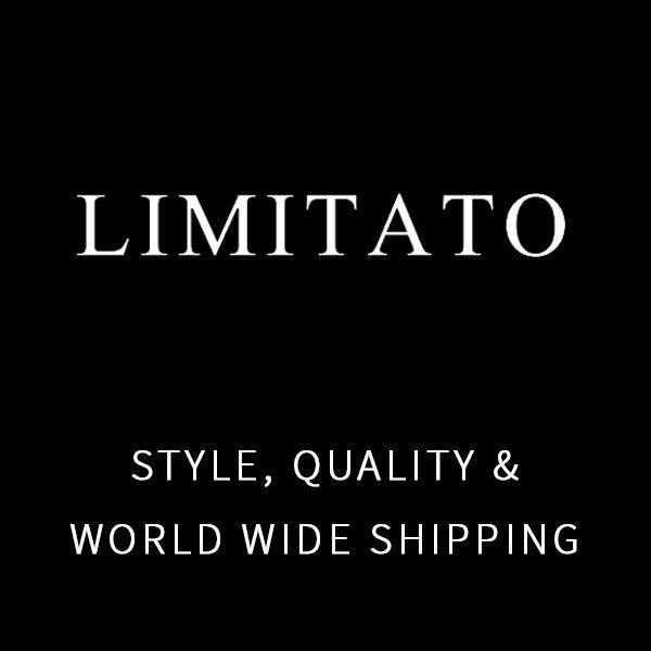 LIMITATO Logo