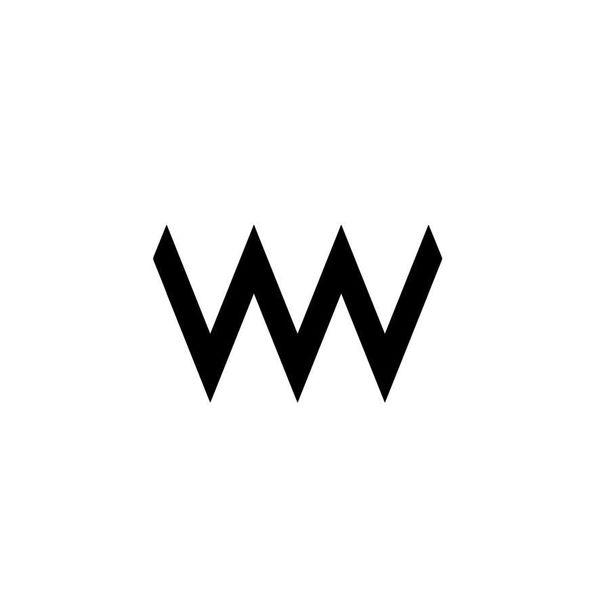 VERONIKA WILDGRUBER EYEWEAR Logo