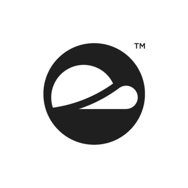 CLOSCA Logo