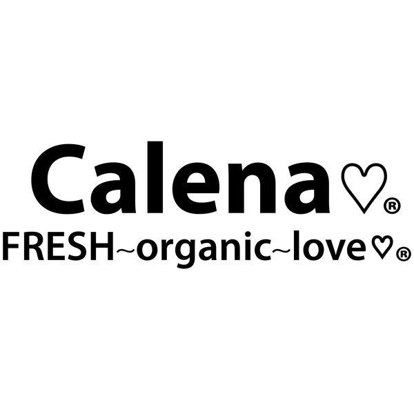 Calena Logo