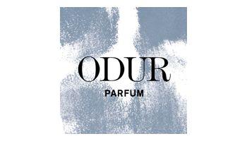 ODUR Parfum Logo