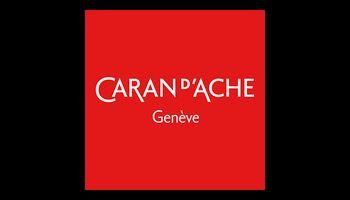 Caran d'Ache Logo