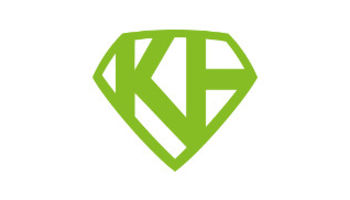 kleiderhelden Logo