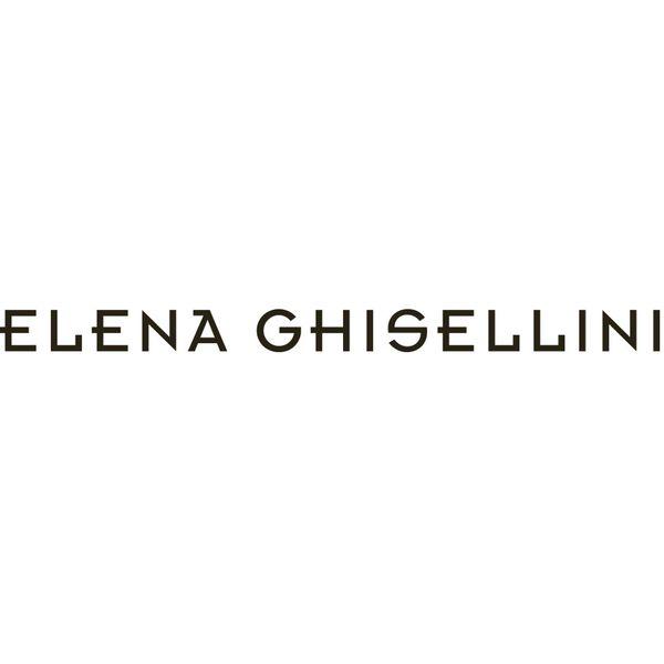 Elena Ghisellini Logo