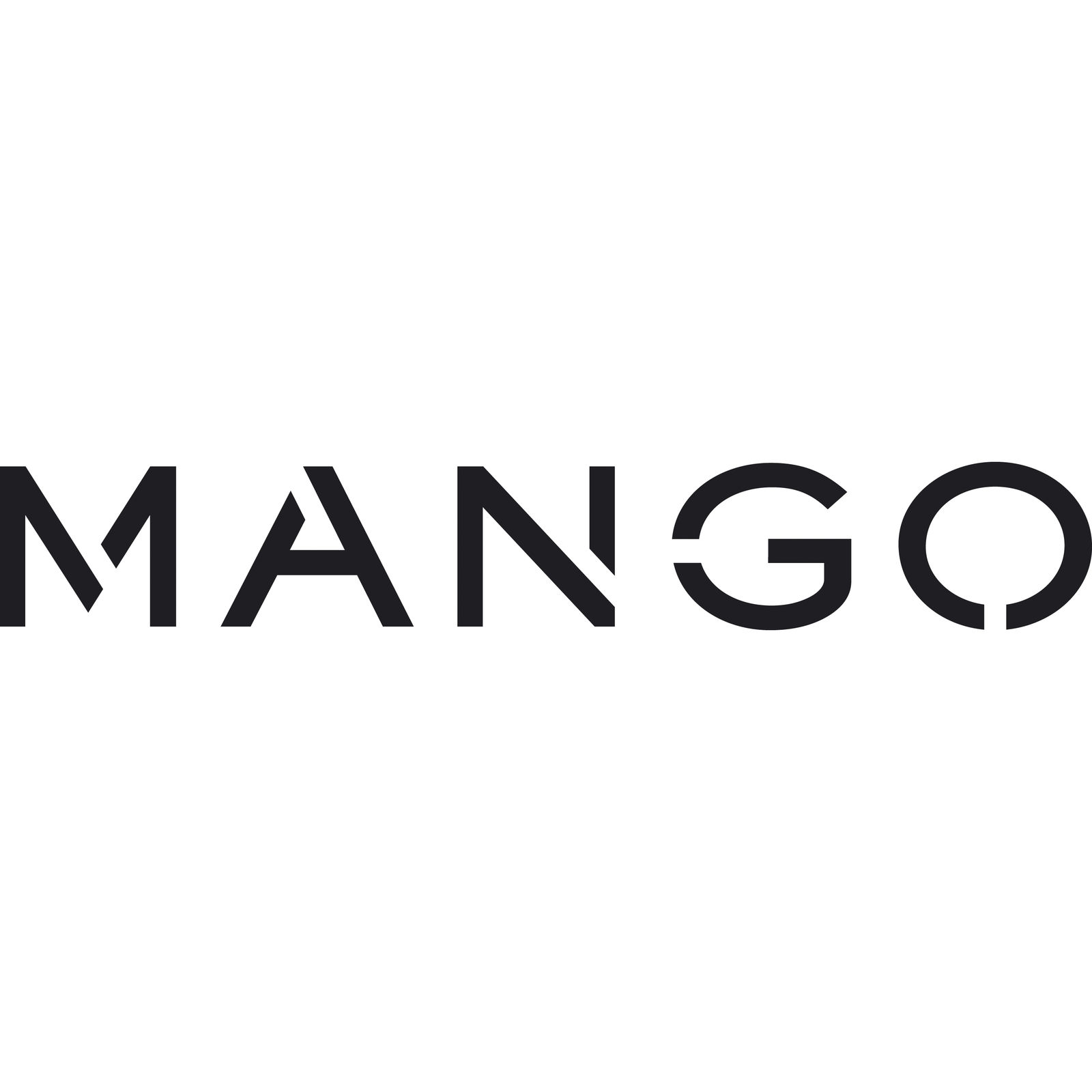 MANGO (Image 1)