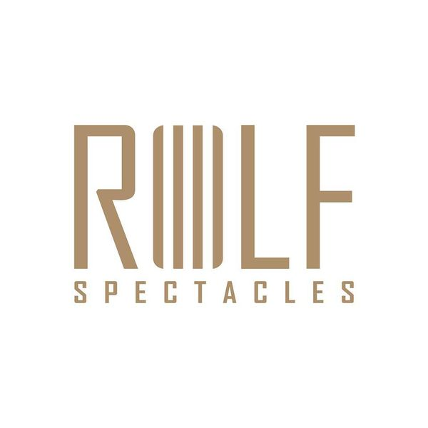 ROLF Spectacles Logo