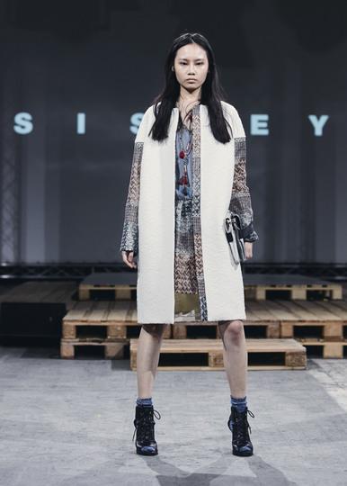 SISLEY (Image 4)