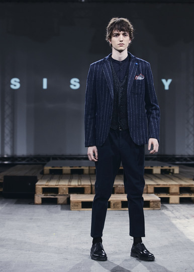 SISLEY (Image 3)