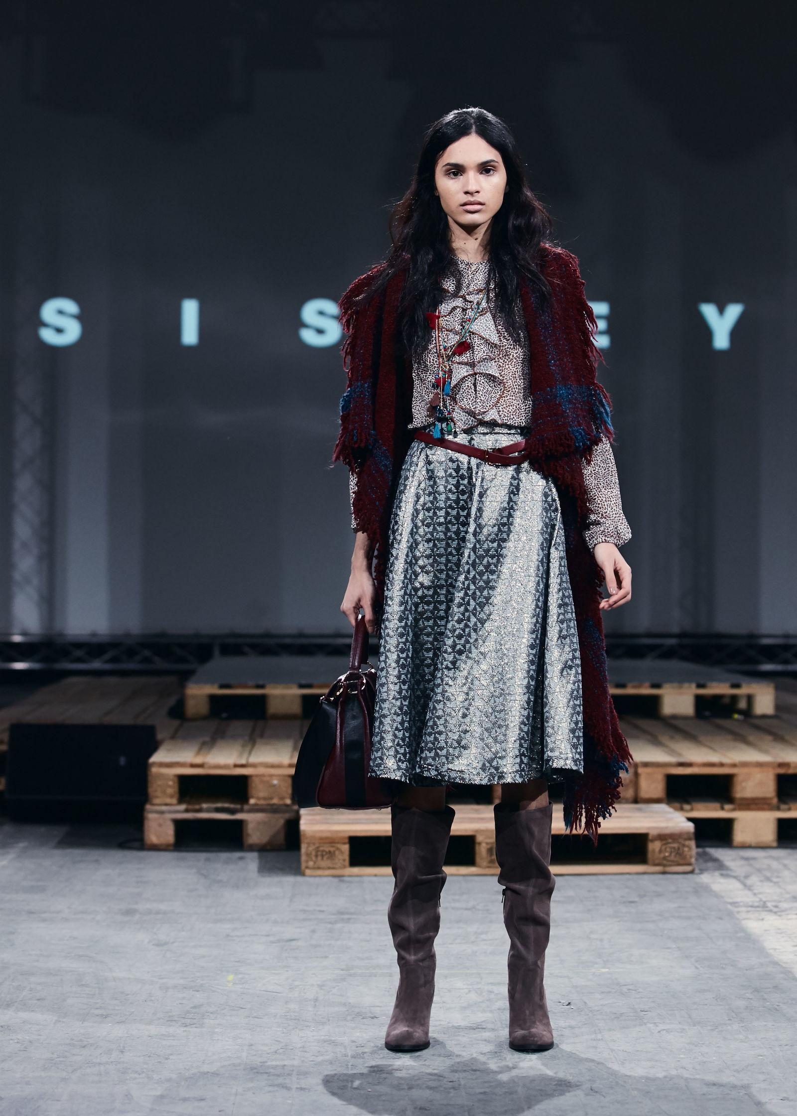 SISLEY (Изображение 7)