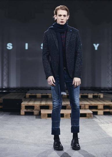 SISLEY (Image 8)