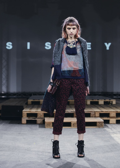 SISLEY (Bild 6)